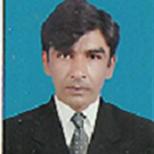 Dr Abdul Hameed Khan