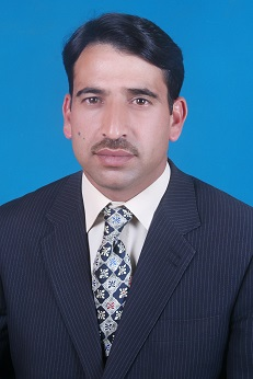 Imtiaz Ahmad Awan