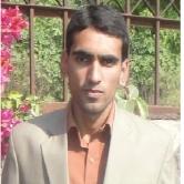 Adil Aslam Mir